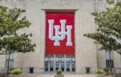 Colleges and Universities In The Greater Houston Area